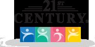 21st Century Healthcare Inc
