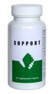 Support Kind - 60 Kapseln