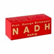 NADH Rapid (EU), Prof. Birkmayer, 60 Tabletten