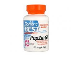 Best PepZin GI -- 120 Veggie Kapseln