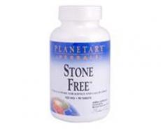Stone Free --  820 mg -- 90 Tabletten!