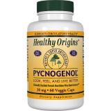 Pycnogenol, 100 mg, 60 Kapseln