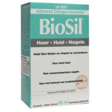 BioSil Ch-Osa Advanced Collagen Generator, 30ml