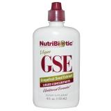 Grapefruit flüssig / Paradiesapfel - 118 ml (GSE)!