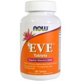 Eve Spezial (Neue Formel) 180 Tabletten