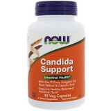 Candida Clear (Candida Support) - 90 Vcaps