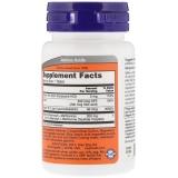 SAM-e (SAMe) 200 mg, 60 Tabletten