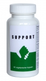 Support Basis, 60 Kapseln
