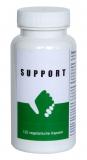 Support Plus, 120 Kapseln