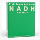Prof. George Birkmayer NADH Arthros (60 Kapseln, 20 mg NADH/Coenzym)