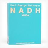 Prof. George Birkmayer NADH Vision (60 Kapseln, 20 mg NADH/Coenzym)