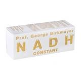 NADH Constant Energy 20mg, Prof. Birkmayer, 60 Tabletten