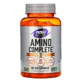Amino Complete - 120 Kapseln