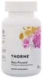 Thorne Research, Basic Prenatal, 90 Kapseln