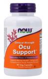 Ocu Support, Clinical Strength 90 Veg Kapseln