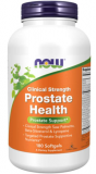 Prostate Health Clinical Strength 180 Softgels