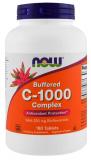 C-1000 Complex Zeitverz., gepuffert mit 250 mg Biofl. 180 Tabl.