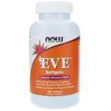 EVE Superior Womens Multi, 180 Softgels
