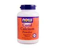 Coral Calcium Pulver, 6 oz (170 g)