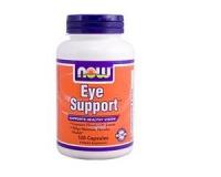 Eye Support (Ocu Support) - 120 Kapseln