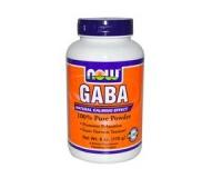 GABA, Pulver, 170 g