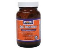 Gr8 Dophilus (magensaftresistent) - 60 Kapseln