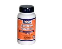 Gymnema Sylvestre, 400 mg, 90 Vcaps