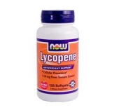 Lycopen 10 mg aus Tomatenextrakt -120 Softgels