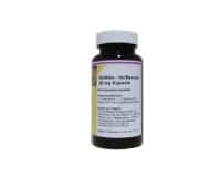 Rotklee Isoflavone- Kapseln 180 Kapseln